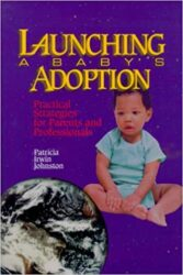 Launching a Baby's Adoption