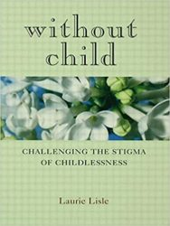 Without Child cover